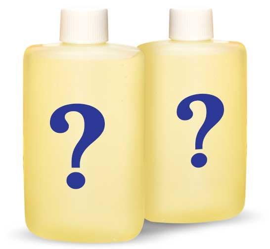 Where to Buy Synthetic Urine Jones Nashville TN